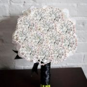 fossilized-carnation-immortal-bouquet-with-faux-hydrangea