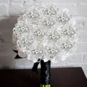 fossilized-rose-immortal-bouquet-with-faux-hydrangea