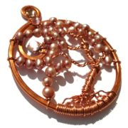 tree-of-life-autumn-leaves-pendant-copper-rosewood-left