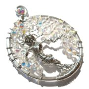 tree-of-life-goddess-pendant-silver-opalescent-left