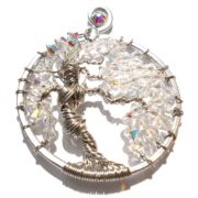 tree-of-life-goddess-pendant-silver-opalescent-long
